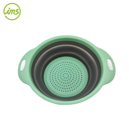 Colander Collapsible - HH-89978