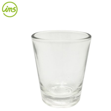 Shot Glass - 2020060301