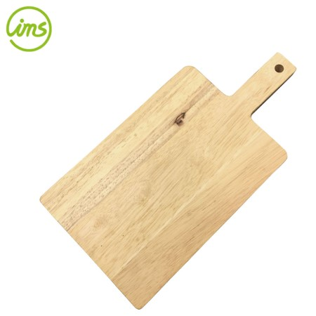 Wooden Serving Board - 2020041002